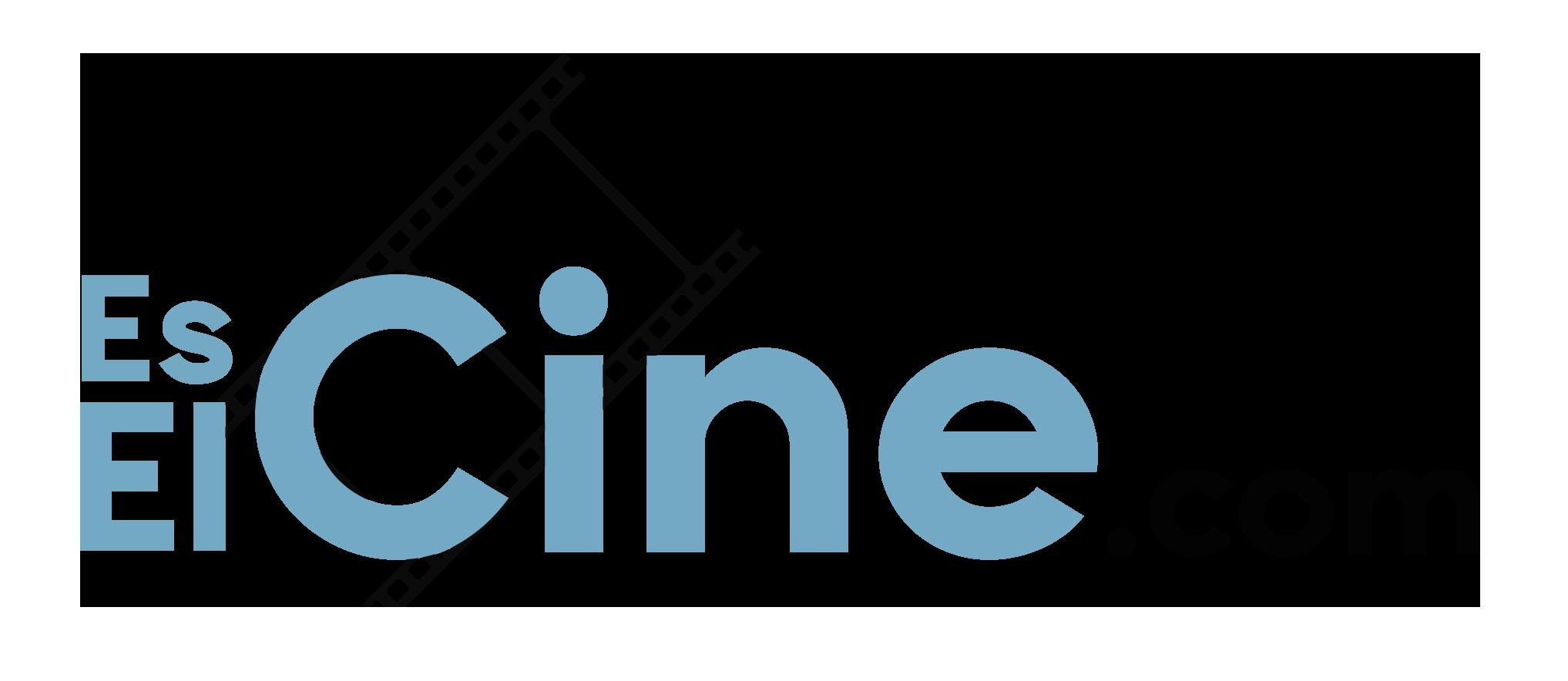 EsElCine.com 📽